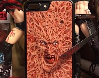 Freddy iphone 7 plus