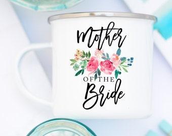 Wedding Camping Mug, Wedding Gift Camp Mug, Wedding Gift Camping Mug, Mug Wedding Favors, Mug Wedding Gift Favors, Camp Mug, Camping Mug