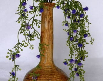Dried Flower Pot/Weed Pot
