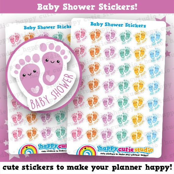 42 Cute Baby Shower/New Baby/Pregnancy, Filofax, Erin ...