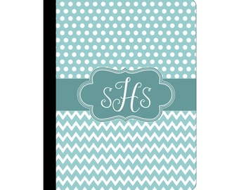 Personalized iPad Case | Monogram iPad Case | iPad Mini | iPad Cover | Chevron iPad Case