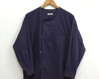 Mens Jacket Pattern Etsy