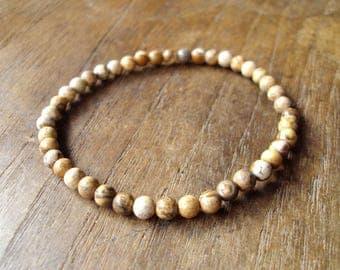 Jasper bracelets,Stone bracelets
