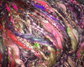 Fleetwood Art yarn