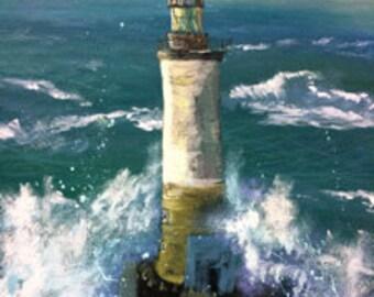 An-Mer Lighthouse