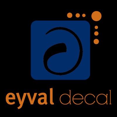 EyvalDecal