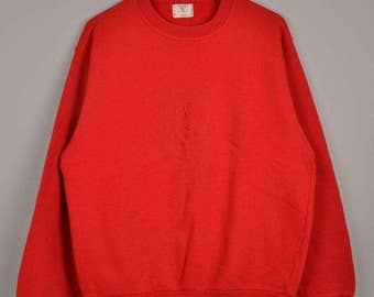 valentino jeans, valentino crewneck, vintage valentino jeans sweater, vintage sweaters, vintage crewnecks