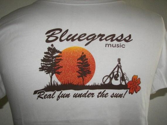 010 Bluegrass Fun Under the Sun