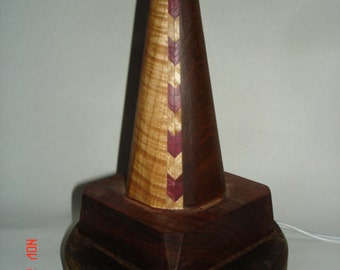 Night Light House