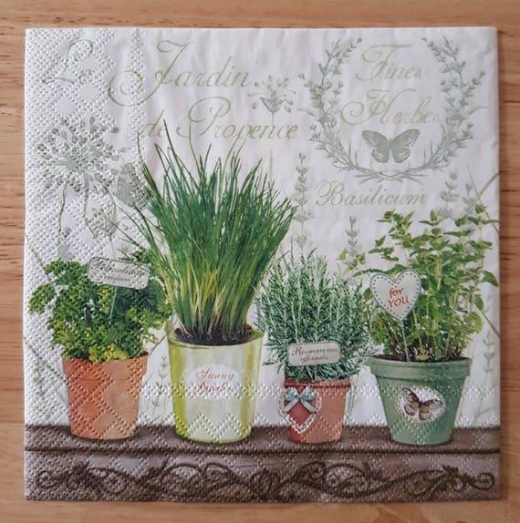 Recycled Pallet Vertical Garden - Design * Sponge