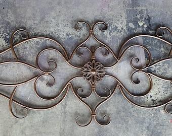 Metal Wall Art, Metal Wall Decor,