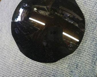 Orthogon Lens - Ray Ban Lens