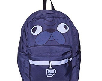 Pewdiepie Brofist Edgar Backpack Brand New Reduced Price