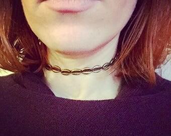 CAURI Necklace