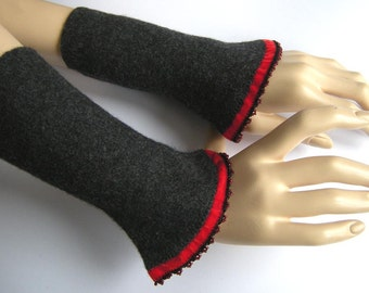 pulse warm, leg warmers, hand warmers, grey, woman, wrist warmers, arm warmers, grey, sleeves