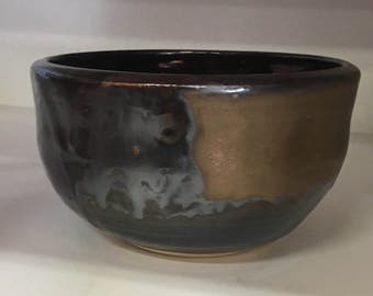 Large Ceramic Bowl 1