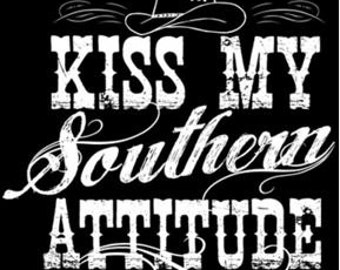 Southern T-shirt, Gift for her, Country T-Shirt, T-shirt