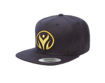 Valiant Hats