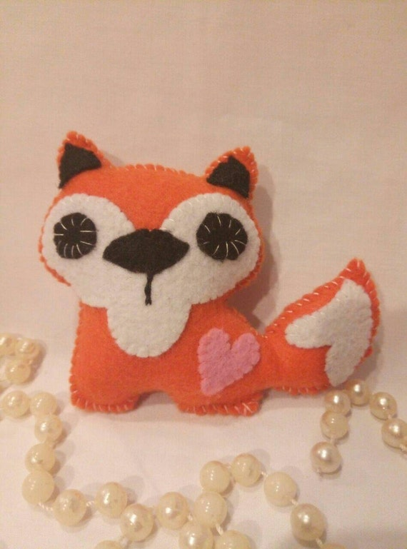 Catnip Toys For Valentine S Day : Toys accessories for cats and cat lovers
