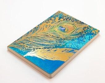 A5 Notebook,Bullet Journal,Notebook Deal,Journal,Spiral Notebook,College Notebook,University Notebook,Lined Notebook,Writing Journal