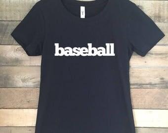Baseball Shirt, Baseball Mom Shirts, Baseball Mom, Baseball Tee, Baseball Tshirts, Baseball Tank Top, Baseball T Shirts, Baseball Team Shirt