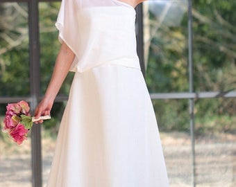 Bridesmaid dresses, bridal dress, dress,