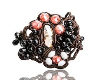 bracelet 7789