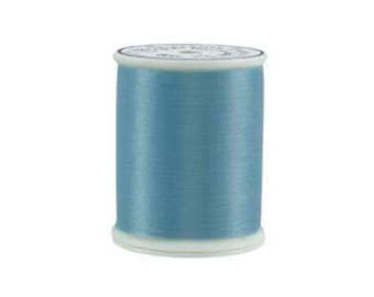 Superior Threads - The Bottom Line - 633 - Light Turquoise
