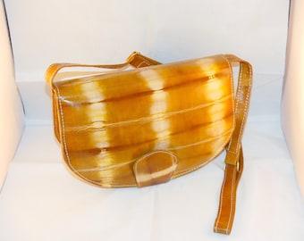 Leather Bag SALES - 25%