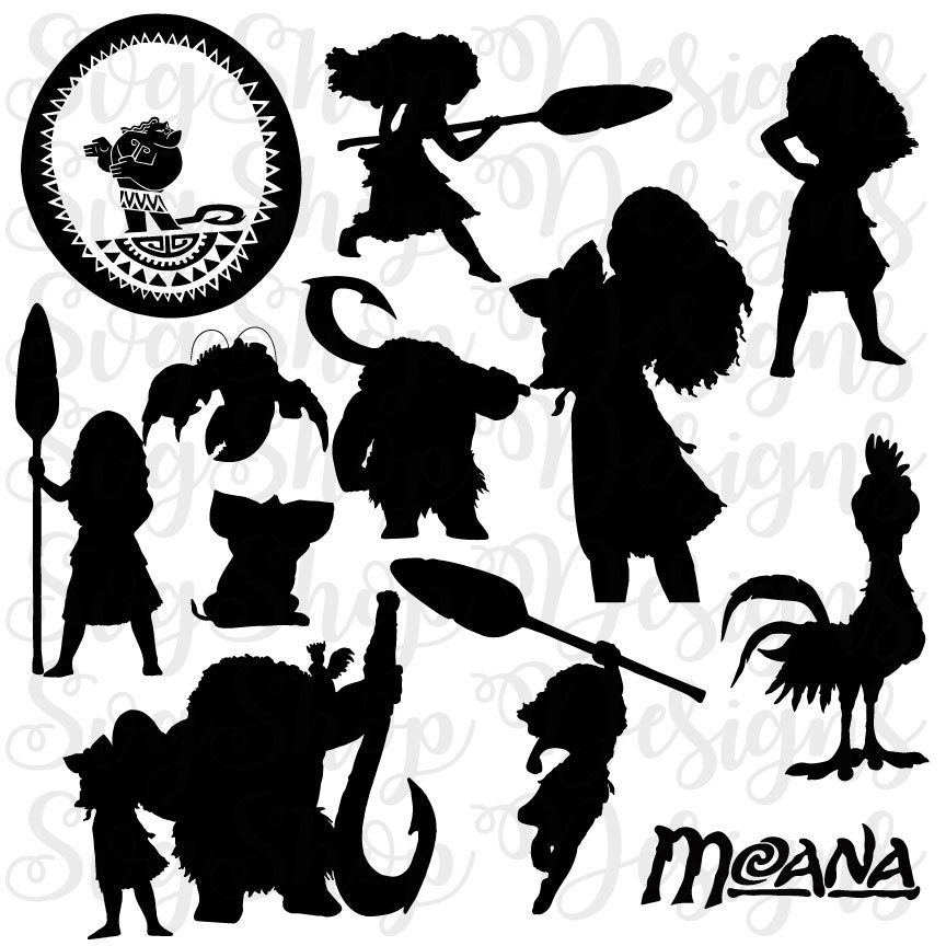 Disney Silhouette Cut Files Joy Studio Design Gallery Interiors Inside Ideas Interiors design about Everything [magnanprojects.com]