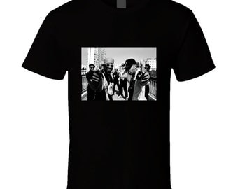 Public Enemy Tshirt