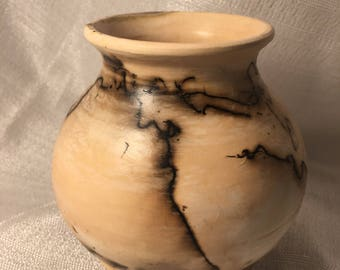 5x4 porcelain horsehair