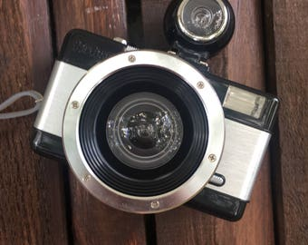 MAKE OFFER Vintage Lomography Fisheye 2 Camera,35mm Film Camera, Fisheye Camera, 35mm Camera, Photography Camera, Art