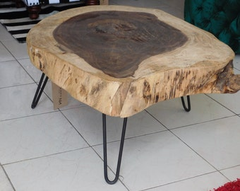 Mesa salam Coffee table