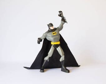 Vintage Batman - Animated Series - Jumbo Size