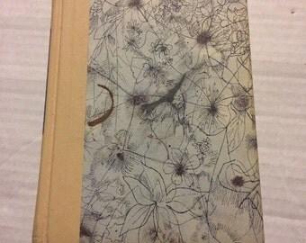 1956 Readers Digest Condensed Books Vol 4
