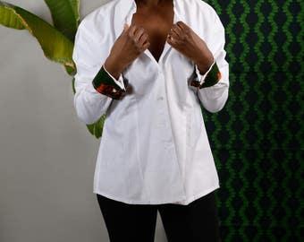 Shirt Naya