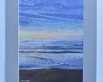 Beach Composition 11