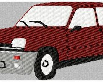 renault 5 renault machine embroidery machine embroidery designs 5