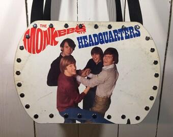 Monkees - Headquarters