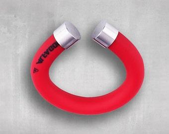 Women's Bracelet / Men's Bracelet | Cuff Bracelet | Rubber Bracelet |Industrial Bracelet | Handmade Customized Bracelet | Summer Bracelet