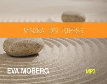 Minska din stress