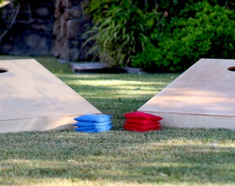 Corn Hole Set (Regulation)