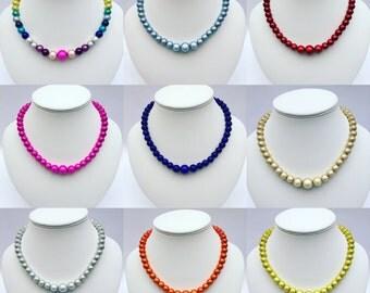 Glowbead Glow Necklace