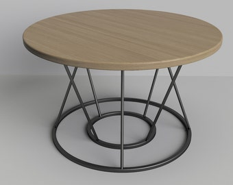 O Coffeetable