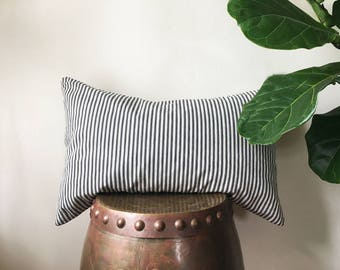 """Stanley 