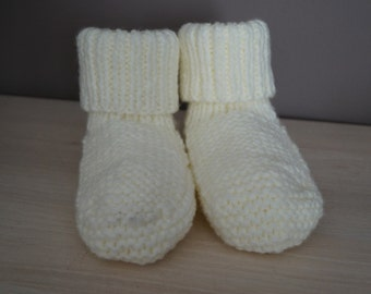 Slippers socks adult super comfortable size 36/39 T US 4.5/7.5