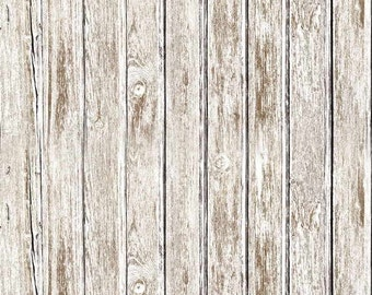 Wood Floor Photography Backdrop Organized Bleaching Pattern Background BDMR-1178