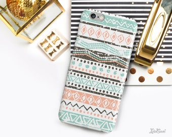 iPhone 6S Case Tribal iPhone 7 Case TOUGH iPhone 6 Case iPhone 5 Case iPhone SE Case iPhone 5S Case Samsung Galaxy S7 Case Samsung S5 Case