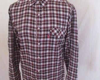 Shirt Levis size XL to-59%